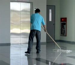 Img hombre limpieza art1