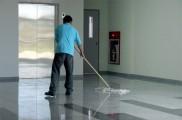 Img hombre limpieza list