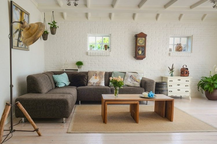 Img home staging 1 grande