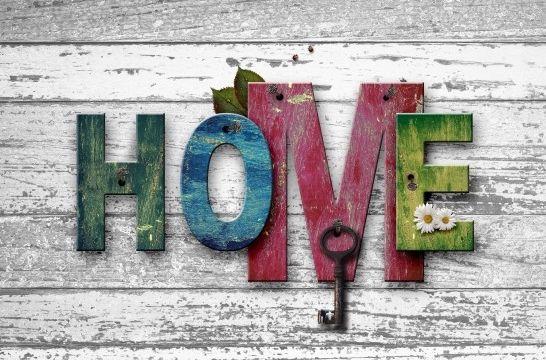 Img home staging 3 listadogrande