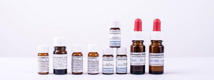 Img homeopatia cancer peligros art