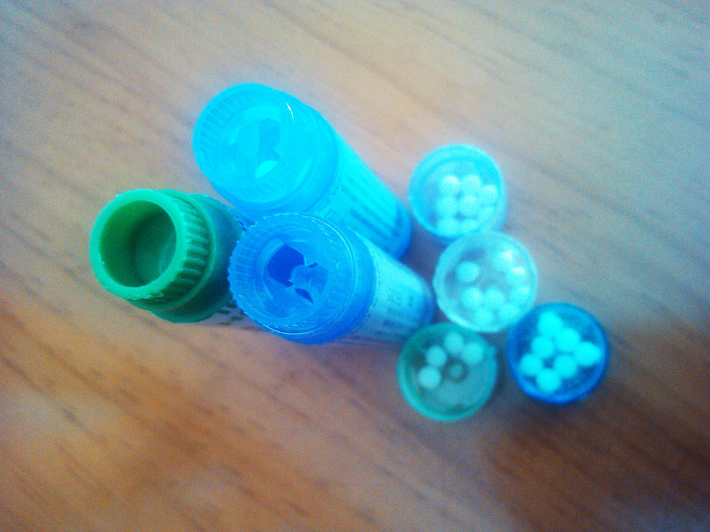 Img homeopatia hd