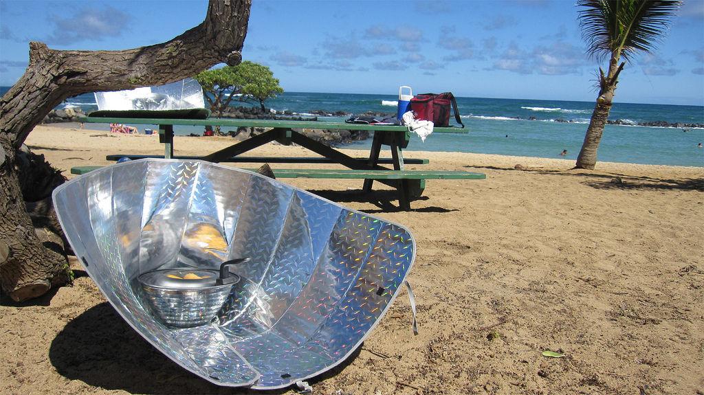 img_horno solar hd_