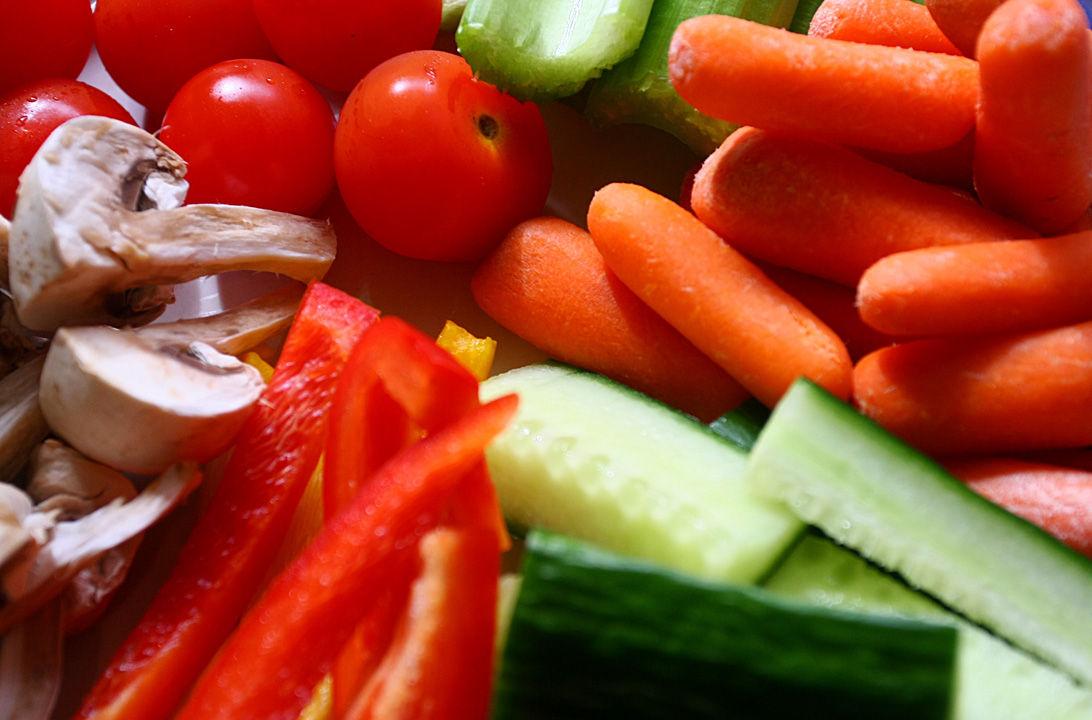 Img hortalizas cocina hd