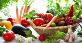 Img hortalizas frescas hd