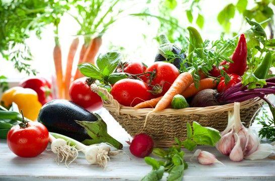 Img hortalizas frescas listg