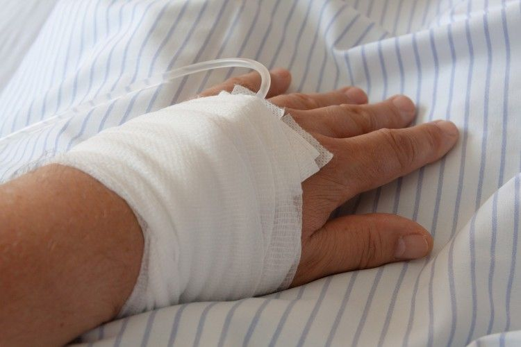Img hospital vacaciones grande