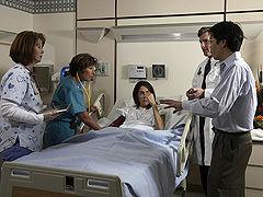 Img hospital1
