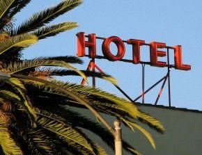 Img hotel ecologico