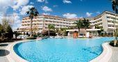 Img hotel piscina