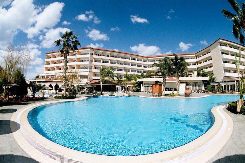 img_hotel piscina 2