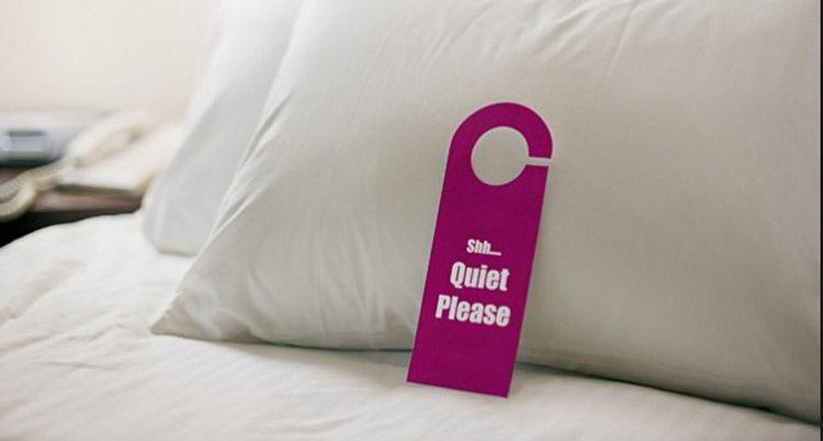 Img hoteles ruido