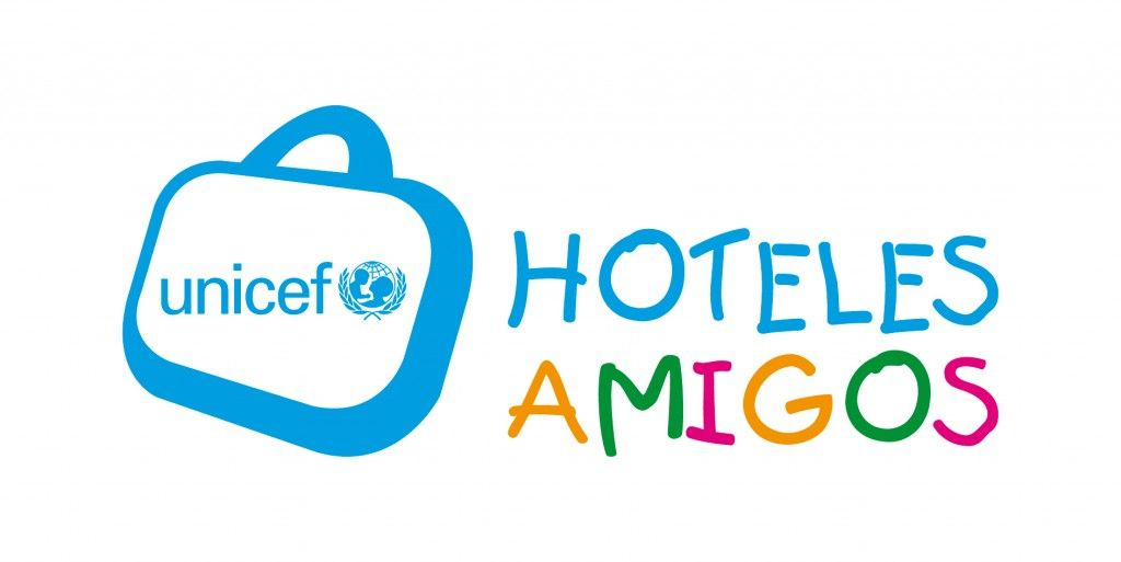 img_hotelesamigos logo hd_
