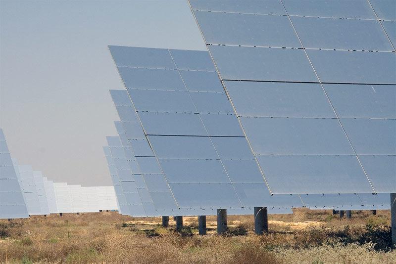 Img huerta solar