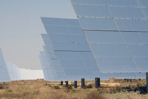 Img huerta solar001