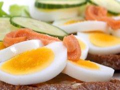 Img huevo