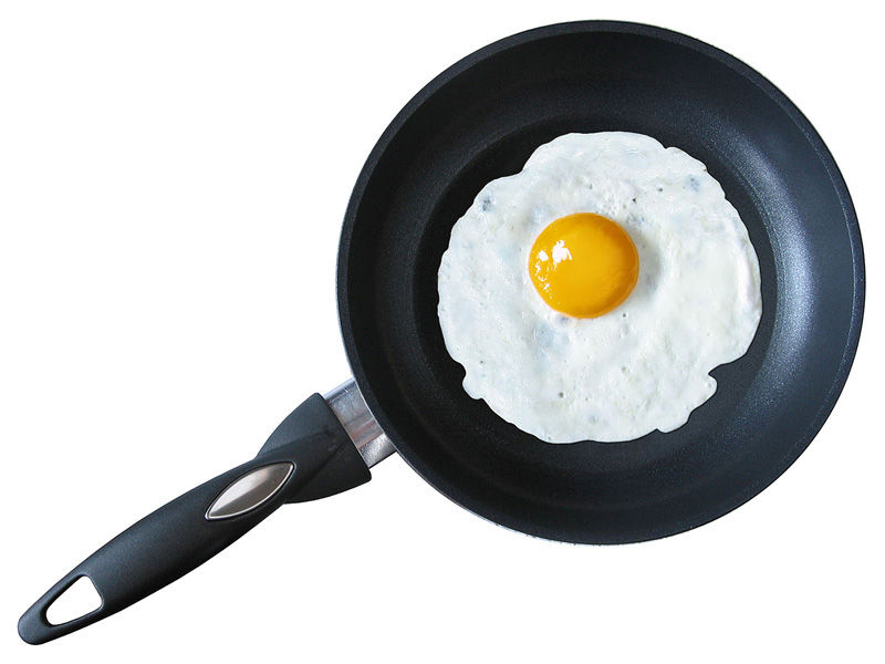 Img huevo frito