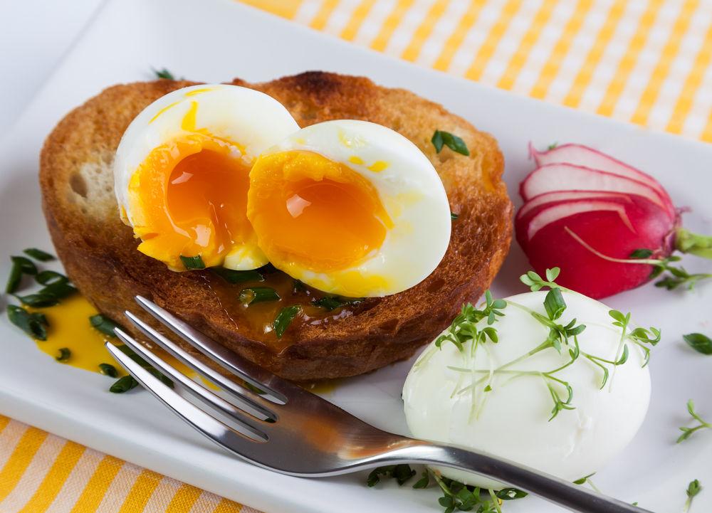Img huevo propiedades saludables hd