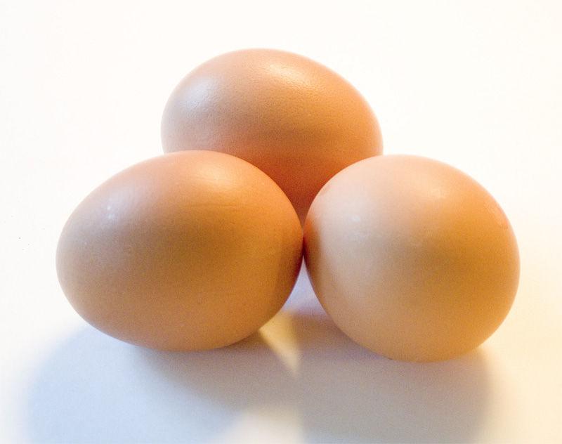 Img huevos