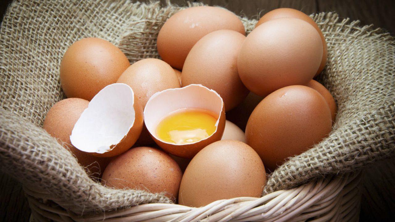 Nuevos usos para el huevo | Consumer