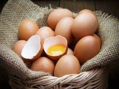 Img huevos novedad1