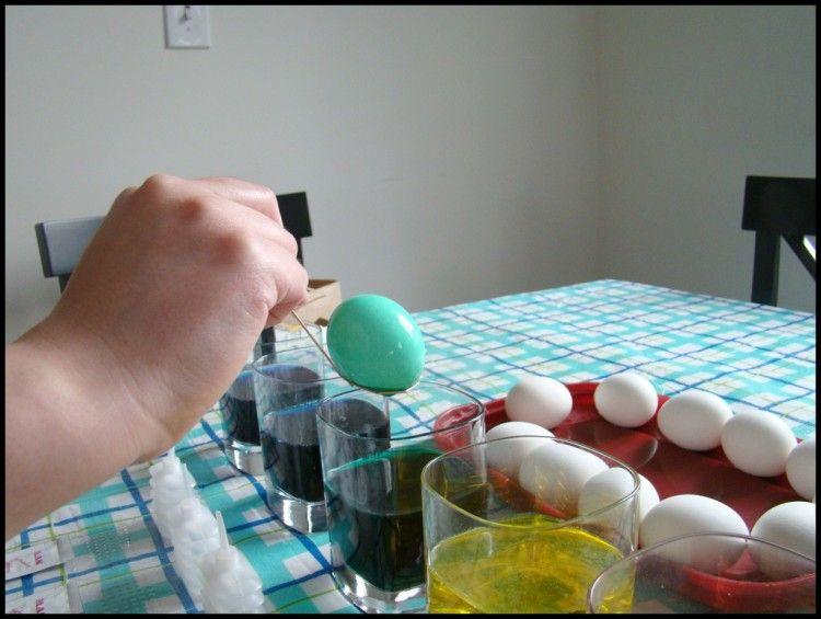 Img huevos pascua art 3 art