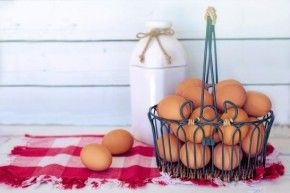 Img huevos seguros trucos