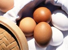 Img huevos2