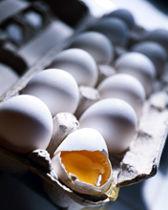Img huevos3