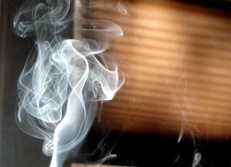 Img humo