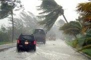 img_huraca listado 1
