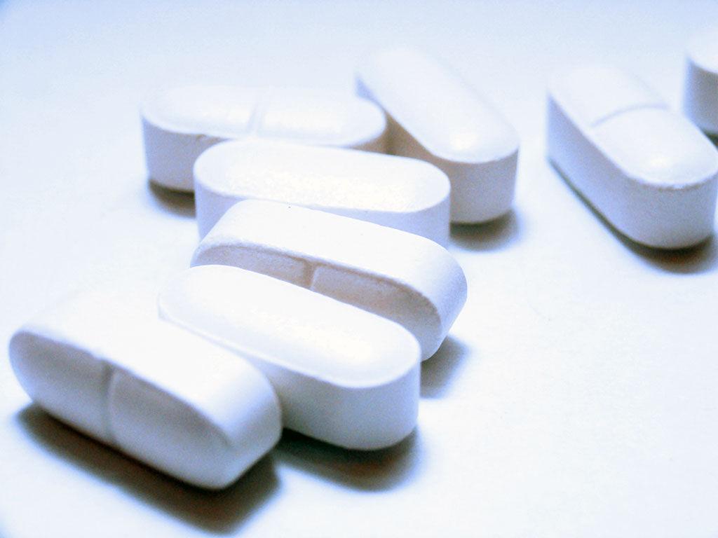 Img ibuprofeno