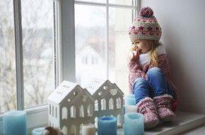 Img ideas preparar navidad ninos arti