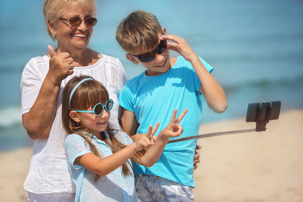 Img ideas vacaciones familia hd