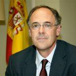 Ildefonso Hernández, director xeral de Saúde Pública