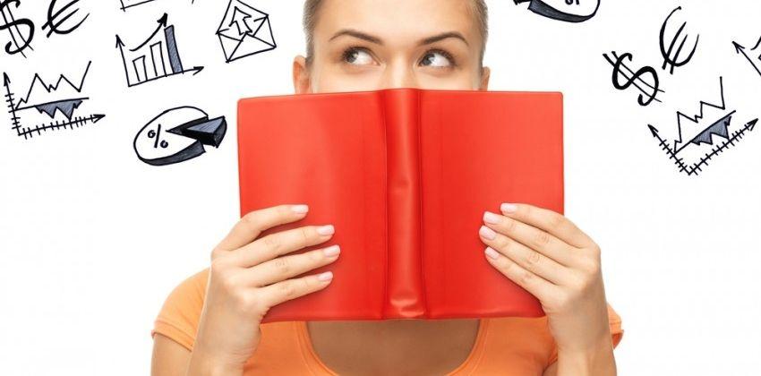 Img imgs201801libros aprender ahorrar portada