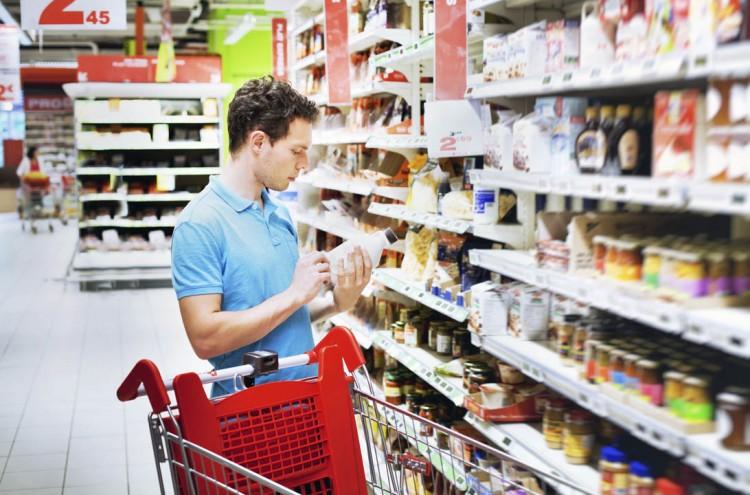 Img impacto ambiental alimentos supermercado art