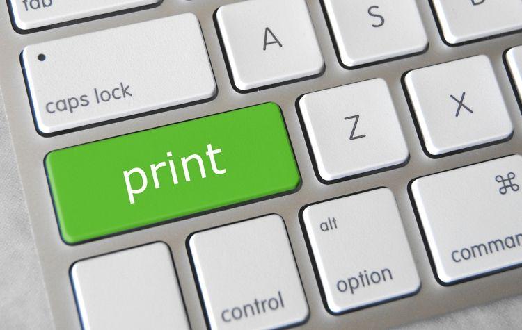 Img imprimir ordenador