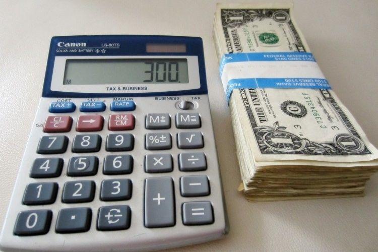 Img impuestos calcular grande