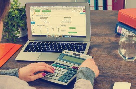 Img impuestos novedades listadogrande