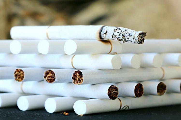 Img impuestosespeciales cigarrillo grande