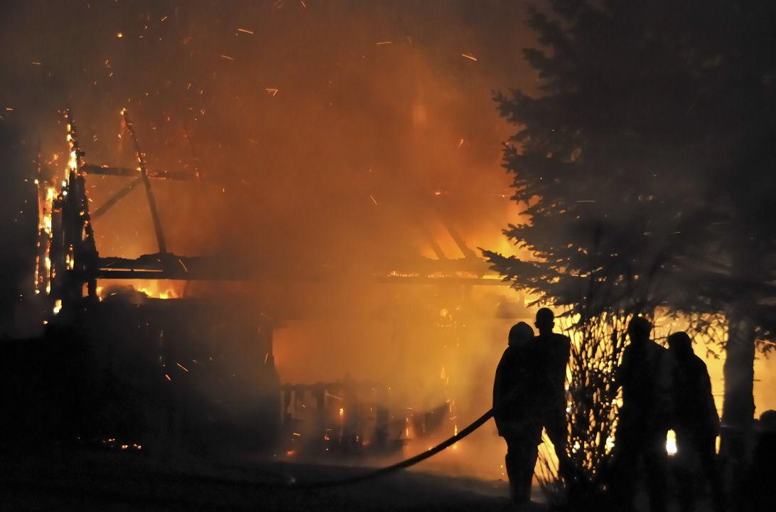 Img incendio contaminacion salud hd