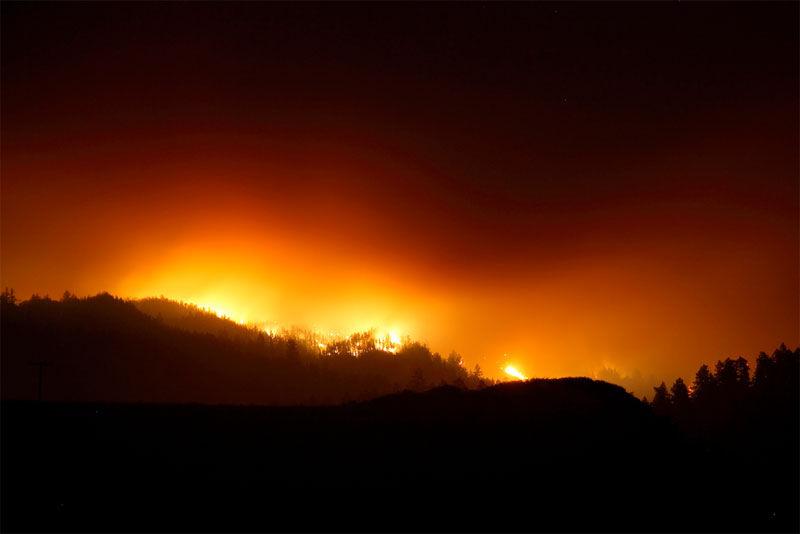 Img incendio forestal