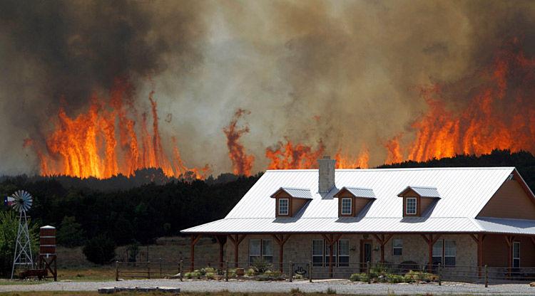 Img incendioforestal casa