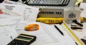 Img income tax 4916261280