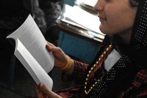 Img india leyendo art2