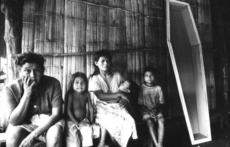 Img indigenas