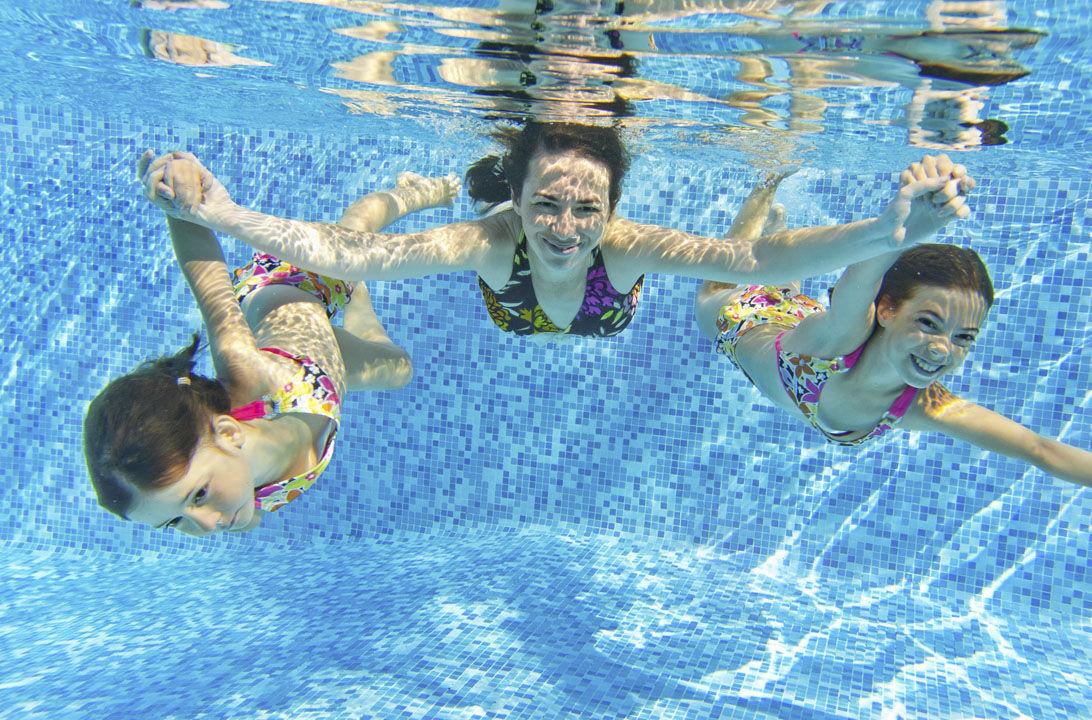 Img infecciones comunes piscina hd