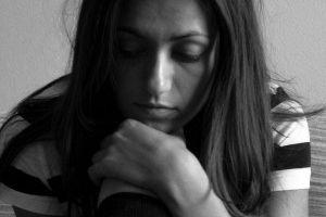 Img infertilidad esterilidad problemas embarazo acudir ginecologo especialista maternidad art