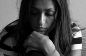 Img infertilidad esterilidad problemas embarazo acudir ginecologo especialista maternidad arti